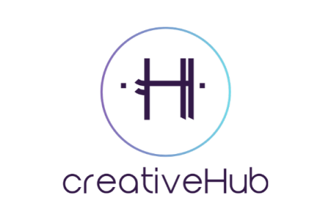 Creative Hub Macedonia